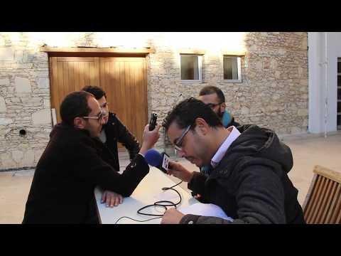 ana_u live radio plus morocco
