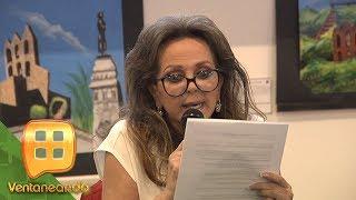 ¡Lupita Torrentera, se declara en contra de la película que se hará sobre su papá Pedro Infante!