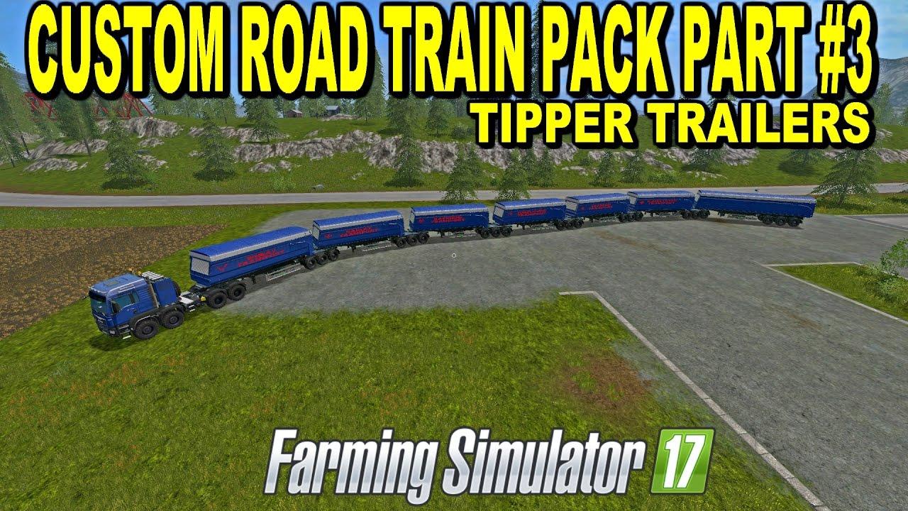 how to add mods to farming simulator