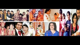 Top 10 Bollywood Second Marriages