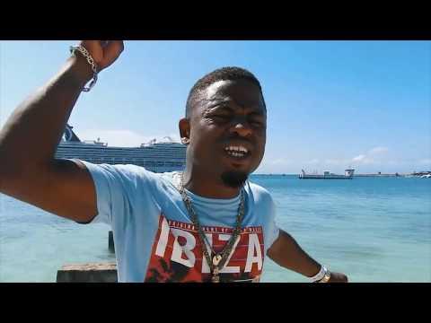 Dancehall 2018 Video Mix ▶SEPT 2018▶ Popcaan,Masicka,Aidonia,Jahmiel,Charly Black,Shenseea & More