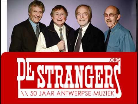 De Strangers Ik Wil Kroketten