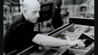 Mendelssohn Capriccio Brillant for pno/orch - Mitropoulos & MSO part.1-2