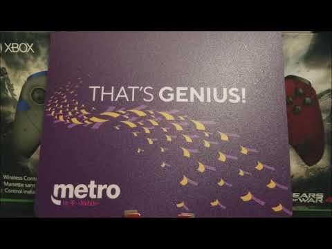Download Samsung Galaxy A6 Vs Lg K30 Metro MP3, MKV, MP4 - Youtube