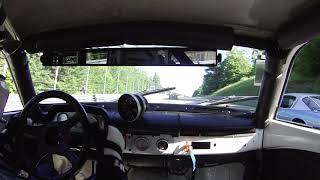 CASC Celebration Of Motorsports - Video 1
