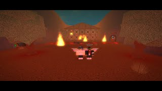 FE2 Map Test - After Flashbacks(Insane)(Duo w/ FabricioPF) by Enszo & TWB_92 - Roblox