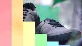 sepatu sneakers pria nazoo1 suede tan