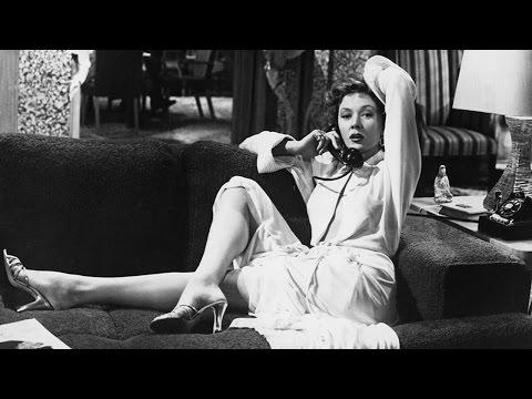 Gloria Grahame  Biography  Film Historian