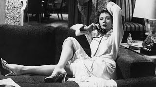 Gloria Grahame - Biography - [Film Historian]