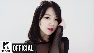 Repeat youtube video [MV] GIRL'S DAY(걸스데이)_Expect(기대해)