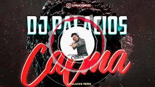 Pedro Cap Ft Farruko Calma DJ Palacios Remix.mp3