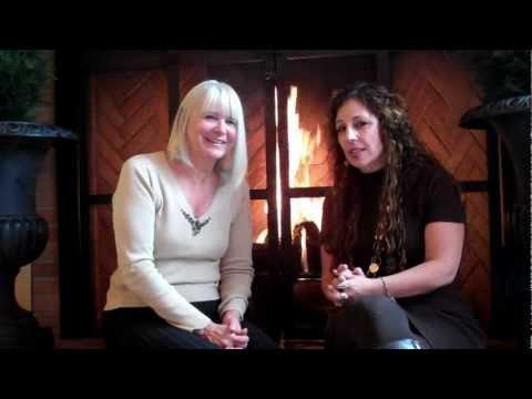Interview with Linda Kerlin, of Tucker Maxon School