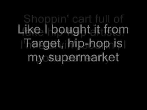 Phone Home- Lil' Wayne w/ Lyrics