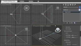 Линзы в 3DsMax 2010 (23/42)