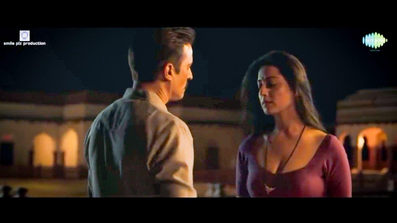 Download Official Trailer    Saheb, Biwi Aur Gangster 3   Sanjay Dutt  Jimmy Shergill   MahiGill  Chitrangada