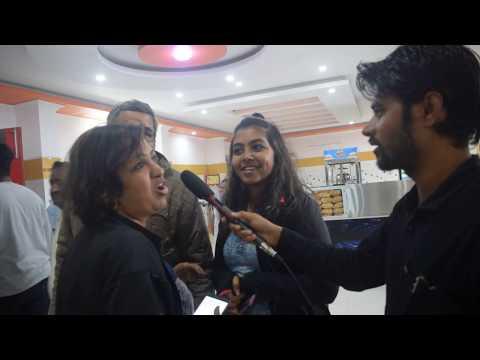 Petta Public Reaction With WOW Expectation | Rajinikanth | Vijay Sethupathi | Nawazuddin #Petta