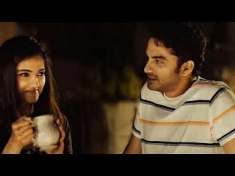Aagi Aagi Ringtone From E Nagaraniki Emaindi Movie Directed By Tharun Bhasker.