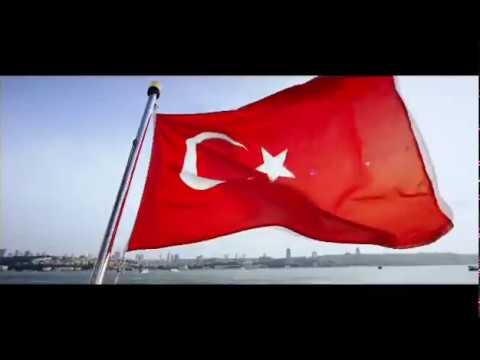 Recep Tayyip Erdoğan Geliyor  yeni şarkı  Recep Arslan