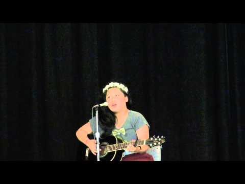 Brenda Scott Academy Talent Show 2014