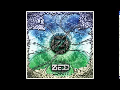 //Zedd-Clarity//