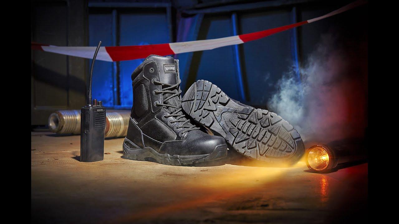 Том. М – бренд известный среди покупателей бюджетных моделей обуви. И уже сегодня обувь от томм можно купить в магазинах с надежной. Ортопедические ботинки на девочку от восточного производителя обуви том. М.