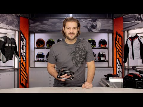 Thumbnail for Yoshimura Fender Eliminator Kit Review