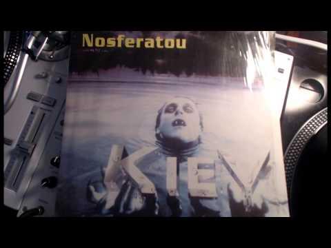 KIEV - Nosferatou (EP) 1994