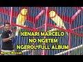 Lomba Kicau Burung Kenari Kenari Marcelo Ngerol Tanpe Jeda No Ngetem Eps  Milik Bandi Nst  Mp3 - Mp4 Download