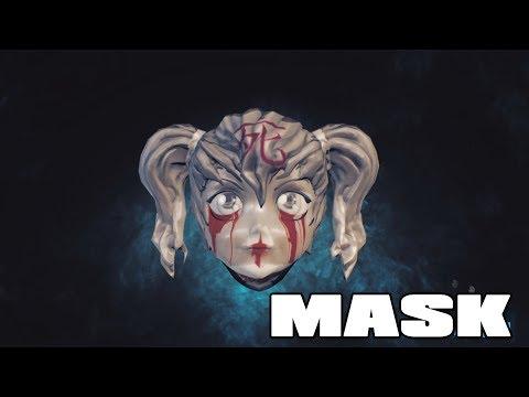 TOP 10 Masks