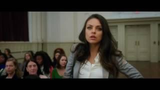 Трейлер к фильму «Очень плохие мамочки» UA 2016