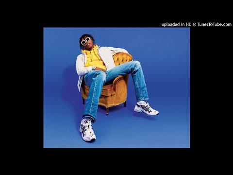 Koba LaD ft Zola – Fuckboi (prod Wavy Beats) Type Beat 2019