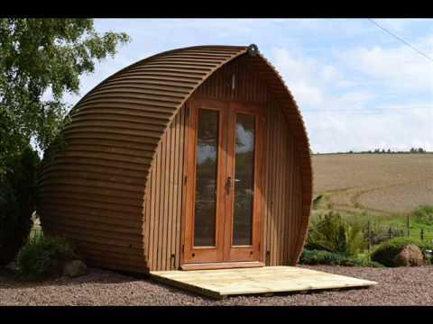Garden Office Garden Office Design Ideas YouTube