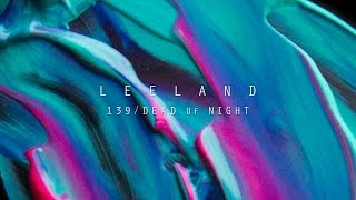 Dead Of Night // Leeland // Invisible Official Lyric Video