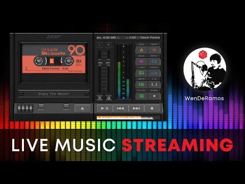 Music Live Streaming - Sunday Alternative & Punk
