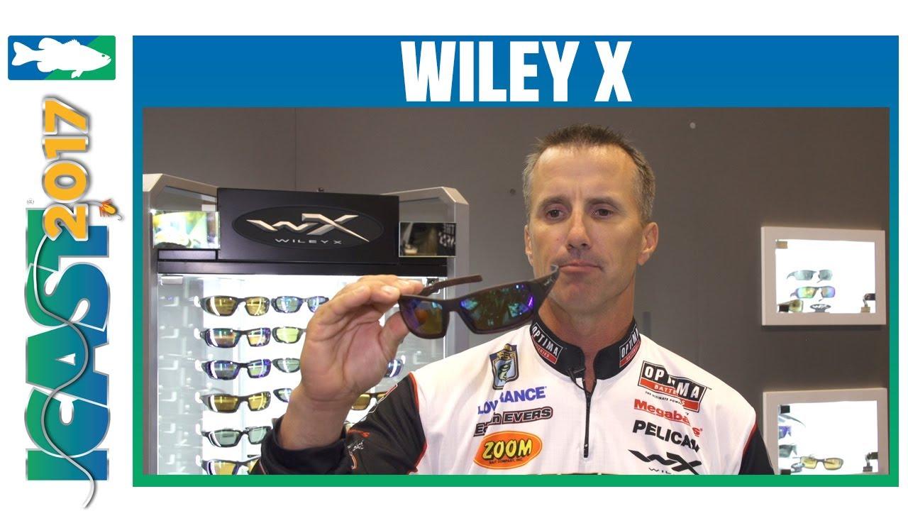 def2b49002 Wiley X Enzo