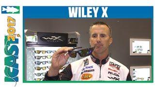 9917e594c1 WileyX Omega Sunglasses