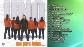 Download Video GRUPO UNO GRANDES EXITOS CD ENTERO COMPLETO MP3 3GP MP4