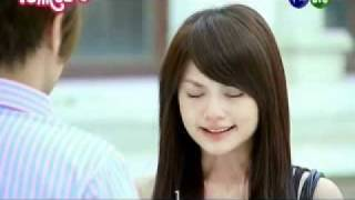 杨丞琳 Rainie Yang - 我们都傻 ( We are all silly)