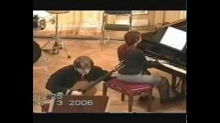 Tartini  Sonata g moll