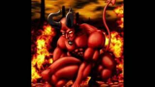 J B O Satan ist wieder da!