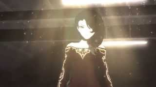 Repeat youtube video RWBY AMV - Centuries