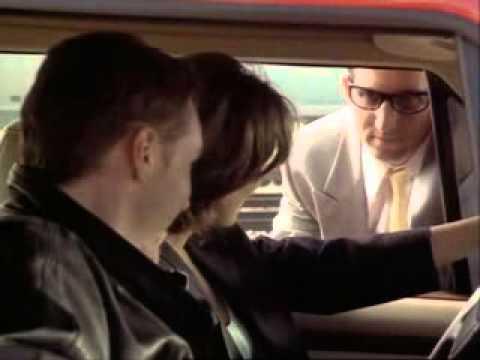 Teljes film Mélypont 1996.