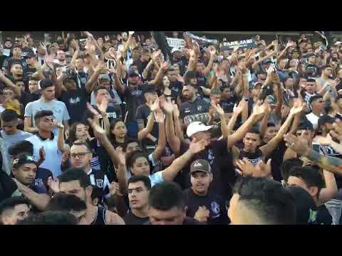 MUSICAS DA 2012 BAIXAR CEARAMOR