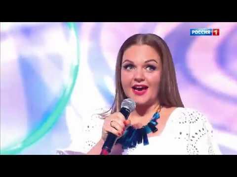 Марина Девятова - Заболела Дунина головка