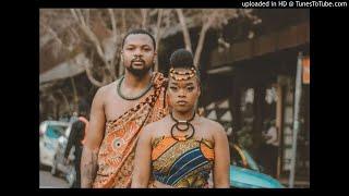 Boohle & Josiah De Disciple - Inyembezi (Amapiano) 2020