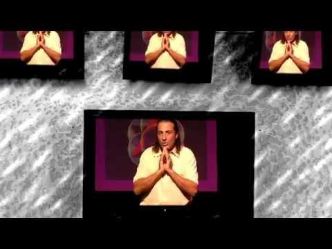 The Matrix Of All Matter* Wayne Dyer-Bruce Lipton-Nassim Haramein