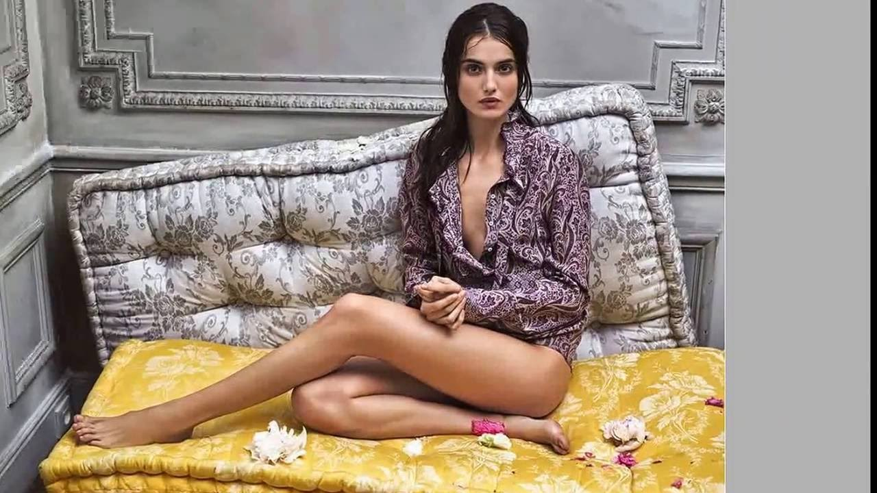 Nude Blanca Padilla naked (99 foto and video), Tits, Hot, Boobs, swimsuit 2018