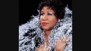 Aretha Franklin - Willing To Forgive (made by Babyface).wmv