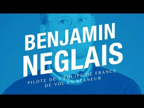 | Du coté des bleus | Benjamin Neglais