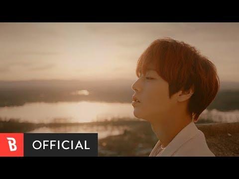 [Teaser] PARK JI HOON(박지훈) - L.O.V.E Mp3